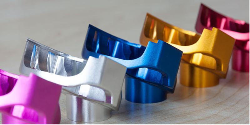 Aluminum Anodizing Cost-01