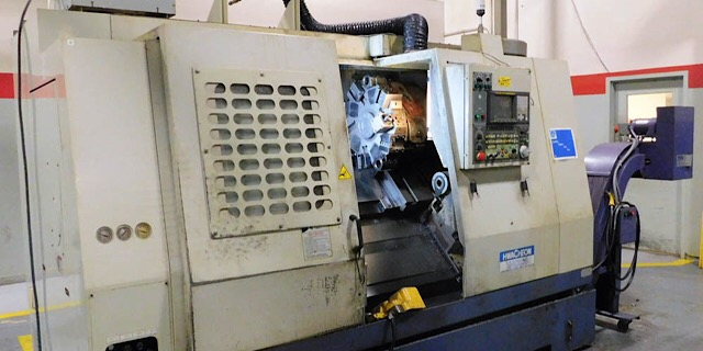 CNC Turning Services-04