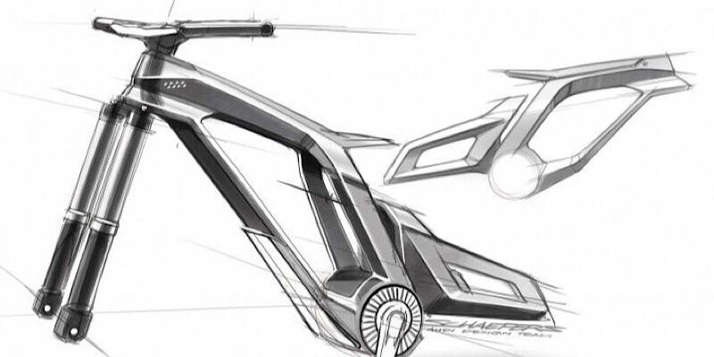 Aluminum Prototype- feature image