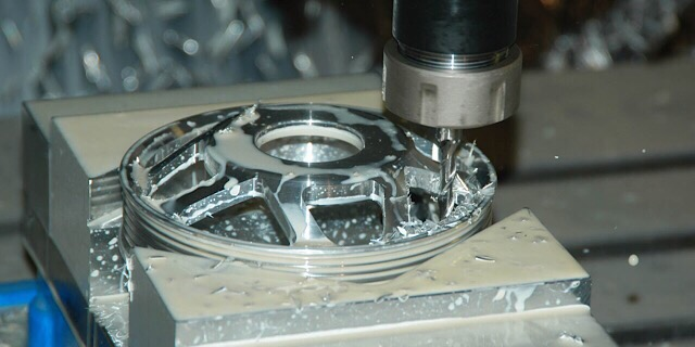 CNC Prototyping Cost-02