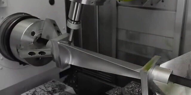 CNC Prototyping Cost-05