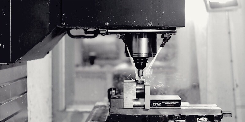 6 Tips to Reduce CNC Prototyping Cost
