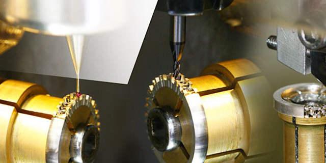 CNC rapid prototyping-03
