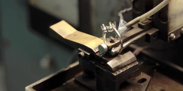 CNC rapid prototyping-04