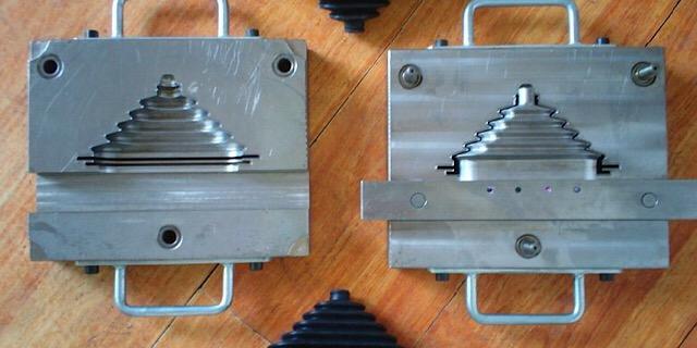 CNC rapid prototyping-05