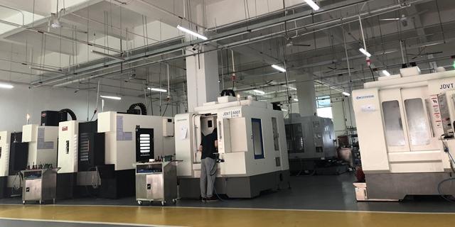 CNC project-02