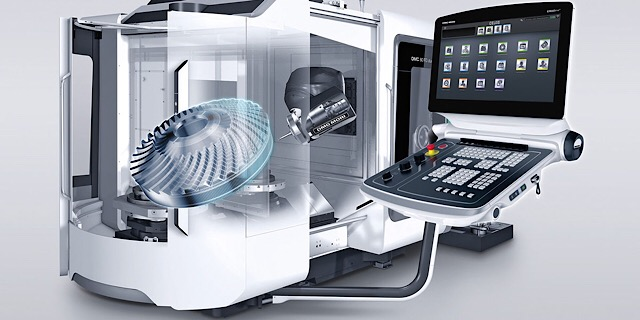 machine tools-05