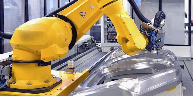 machine tools-06