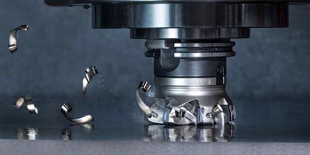 Aluminum milling-02