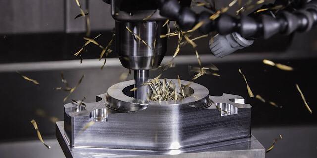 Aluminum milling-05