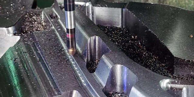 CNC milling Services-02