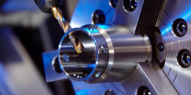 CNC milling Services-03