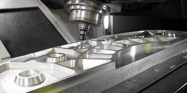 CNC milling Services-04