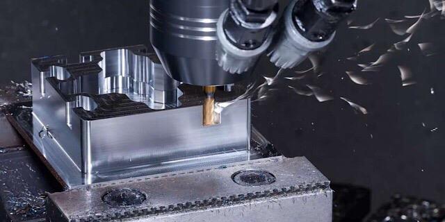 CNC milling Services-05