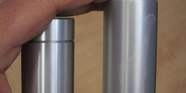 aluminum-coatings-2