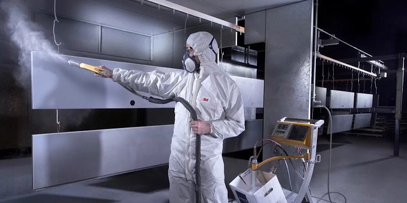 aluminum coatings-feature image