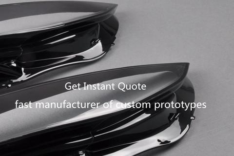 fast manufacturer of custom prototypes-6