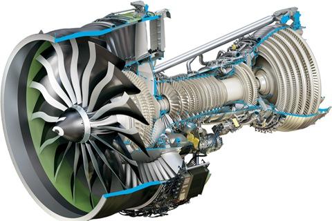 Rotor Blades Prototype - Image3-WayKen