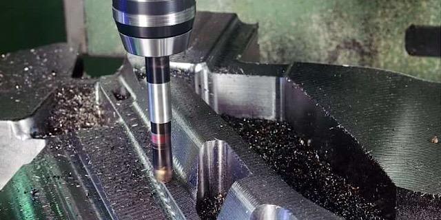 prototype-cnc-machining-2