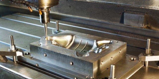 Tooling industry-feature image-02