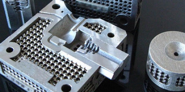 Tooling industry-feature image-05