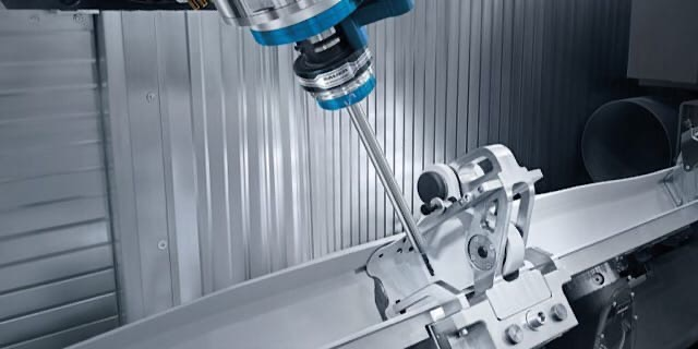 Titanium Machining-2