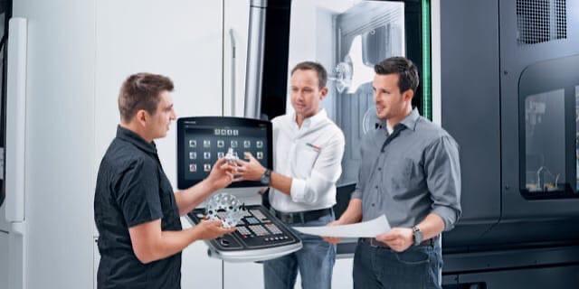 titanium machining-3
