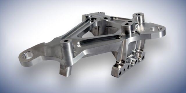 titanium machining-4