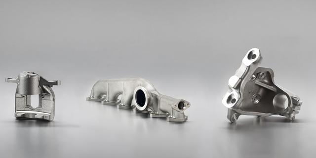 machined-aluminum-parts