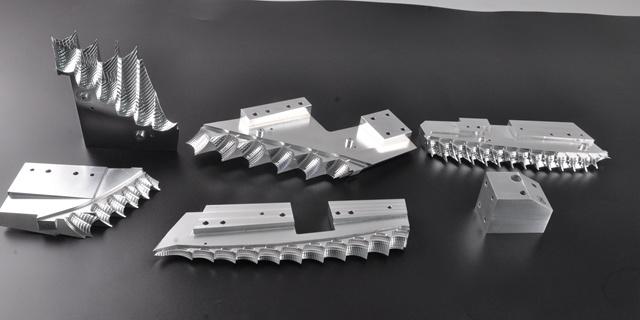 Aluminum-machining-5