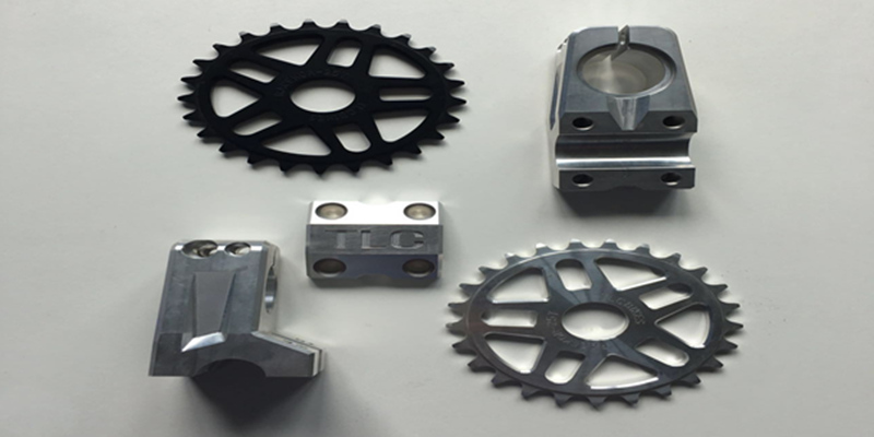 bespoke motorcycle parts-feature image