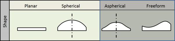 precision manufacturing-3