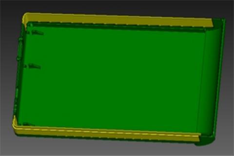 CNC-prototype-3