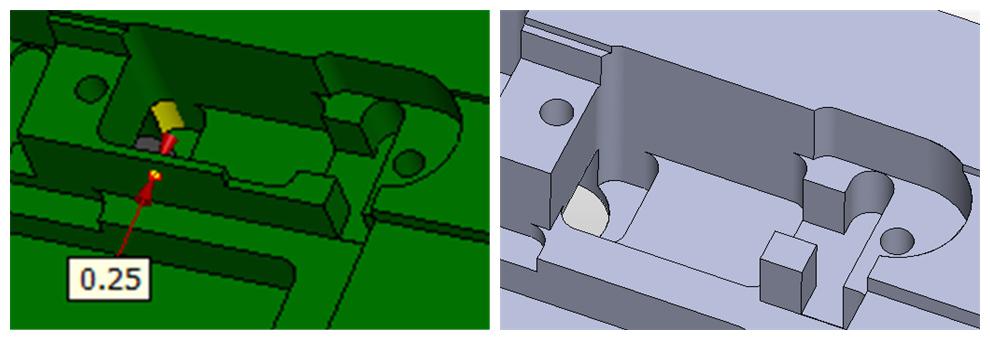 CNC prototypes-7