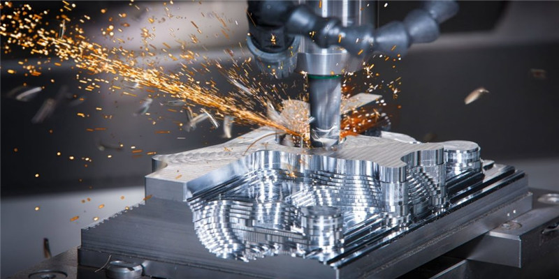 3 Tips To Optimize the Cost of CNC Prototype